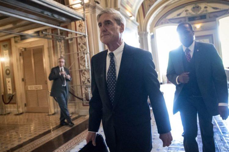 یک هیات دادرسی فدرال نخستین اتهامات در پرونده دخالت روسیه در انتخابات آمریکا را تایید کرد
