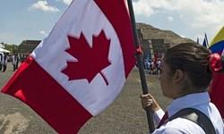 اسناد «ویکیلیکس» در خصوص دخالت عربستان سعودی در امور داخلی کانادا