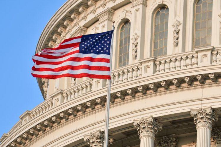 طرح لزوم اخذ مجوز از کنگره قبل از حمله به ایران در سنای آمریکا رای نیاورد