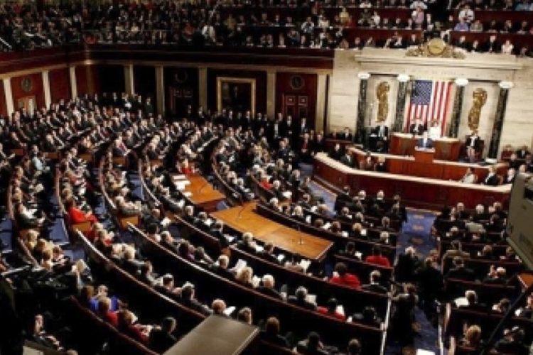نمایندگان کنگرۀ آمریکا از اعمال مجدد تحریم های این کشور علیه جمهوری اسلامی ایران خودداری کردند.