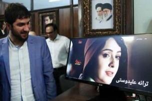 هادی رضوی داماد وزیر کار ایران و از تهیه کنندگان سریال شهرزاد، به ۲۰ سال زندان و ۷۴ ضربه شلاق محکوم شد