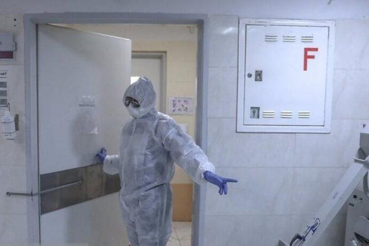 ویروس کرونا: شمار مبتلایان در ایران در حال افزایش است؛ در تهران یک مورد شناسایی شد!
