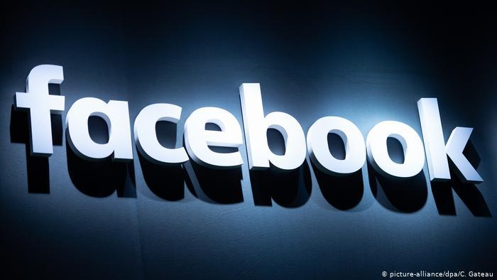 """نگرانی فیسبوک از تلاش مجدد """"عوامل خارجی"""" برای تأثیرگذاری بر انتخابات آمریکا"""