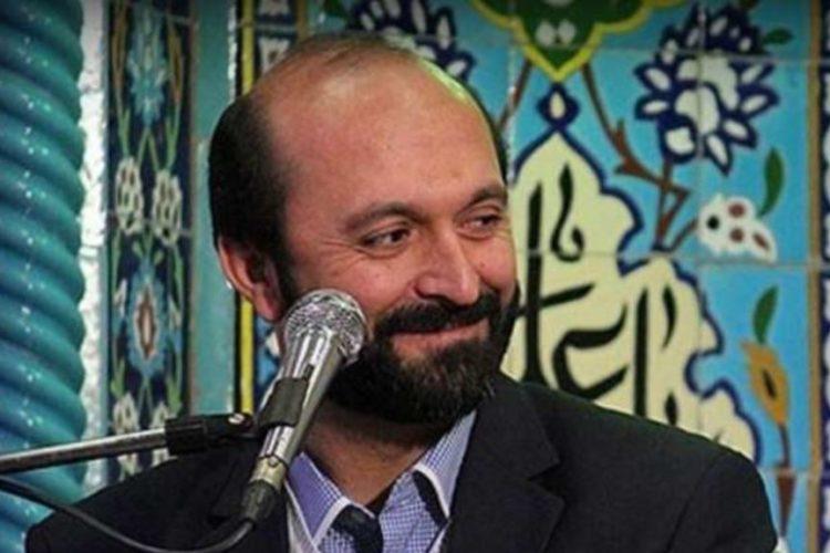 «سعید طوسی» قاری نزدیک به رهبر و متهم به تجاوز توسط دادگاه «تبرئه» شد