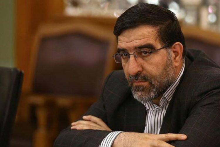 تایید خبر پیشنهاد قائم مقام برای خامنهای «از طرف نزدیکان روحانی»!