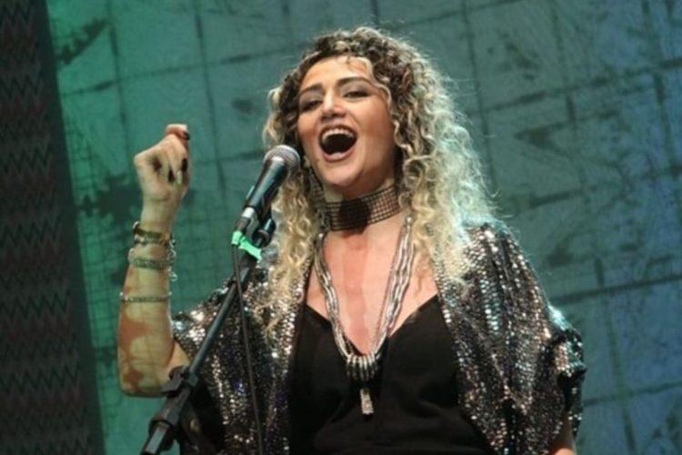 محدودیت خوانندگی زنان در ایران، موجب موفقیت خواننده زن جوان ایرانی در سائوپولوی برزیل شد