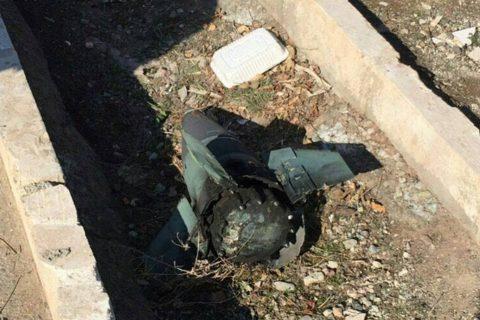 یک کارشناس سازمان تحقیقاتی «بلینگ کت»: ویدئوها فرضیه اصابت موشک به هواپیمای اوکراینی را تایید میکنند !