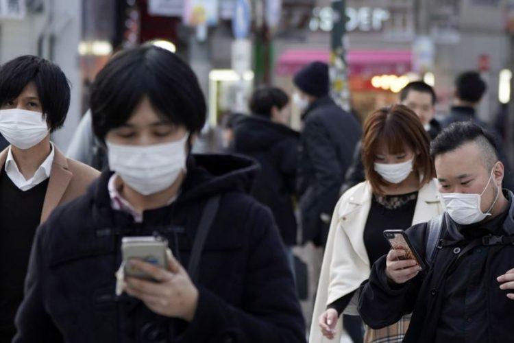 پیشنهاد هتل ژاپنی به همسران بهستوه آمده برای جلوگیری از «طلاق کرونایی»!