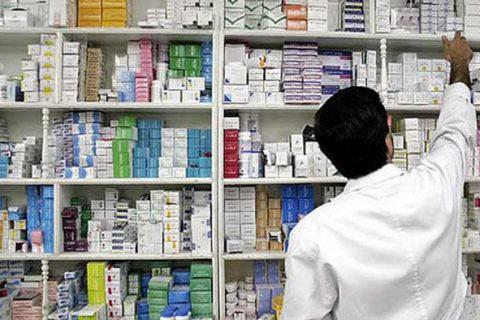 """آمریکا به چند شرکت برای صادرات دارو به ایران """"مجوز داده است""""!"""