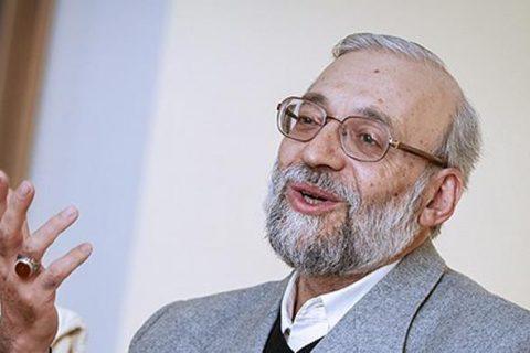 دبیر ستاد حقوق بشر قوه قضائیه: هیچ کس در ایران به دلیل شرکت در اعتراضات بازداشت نشده است!