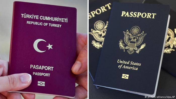 هجوم ایرانیان برای خرید ملک در ترکیه بعد از تغییر قانون اخذ اقامت!