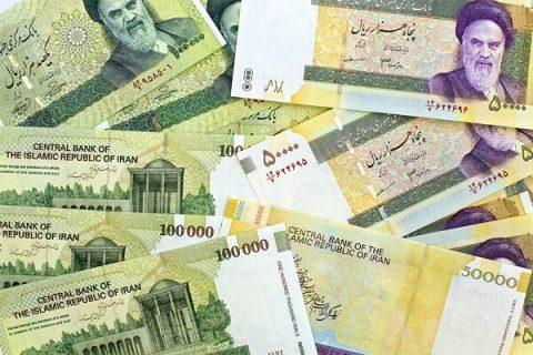 شورای نگهبان حذف ۴ صفر از پول ملی را تایید نکرد!