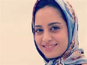 اتهام شبنم نعمتزاده، دختر وزیر سابق صنعت، «اخلال در نظام اقتصادی» اعلام شد