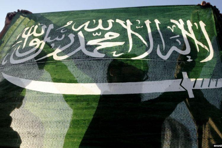 عربستان خواهان مقابله جامعه جهانی با «زیادهرویهای» ایران شد