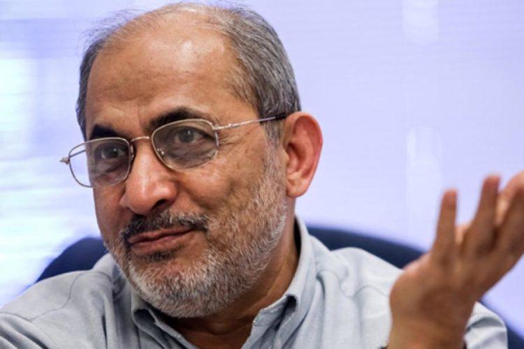رفیقدوست : به زودی خدمت احمدینژاد میرسند