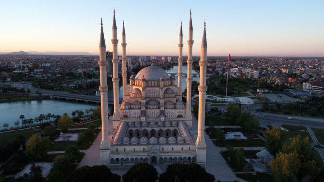 ایرانیها از ابتدای سال 'هزار خانه' در ترکیه خریدهاند